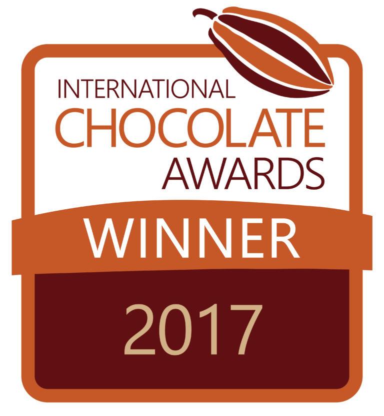 ICA Award 2017